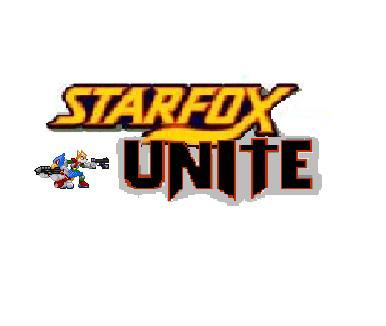 File:Starfox Logo.jpg