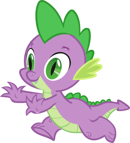File:Twilights Sparkle Spike.png