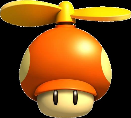 File:528px-Propeller Mushroom.png