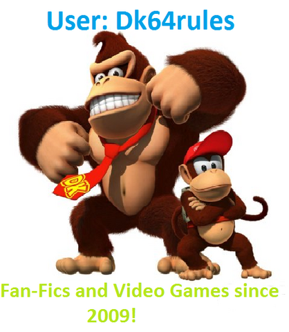 File:Dk64rules New Fall Logo.png