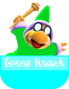 File:Green Kamek MR.png