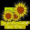 Marioriptidesunflowergarden