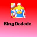 NintendoKDedede