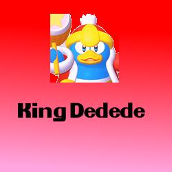 File:NintendoKDedede.png