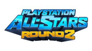 Playstation all stars round 2 fan made logo by playstation jedi-d7n2m79