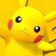 SSBR PikachuIcon