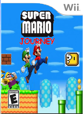 File:Super Mario Journey.png