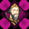 William the Conqueror Omni