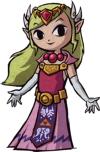 File:100px-Princess Zelda Wind Waker.png
