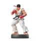 Amiibo Ryu