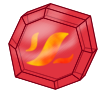 Flame Augmentation