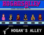 Hogansalleyssb5