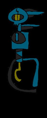 File:LostWorld Keyblade.png