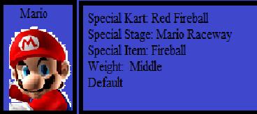 File:Mario ku.png