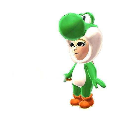File:Mario tennis 3ds conceptart 8WlbZ.jpg