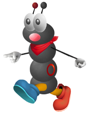 File:Theodor 3D.png