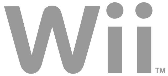 File:Wii.png