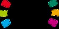 Amiibo Test