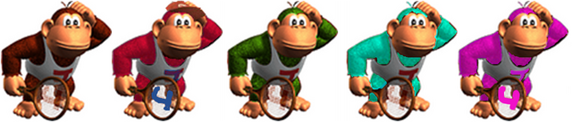 File:Donkey Kong Jr. Colors.png