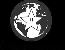 Dreambrowse Logo