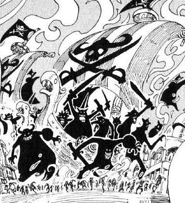 File:Giant Warrior Pirates.jpg