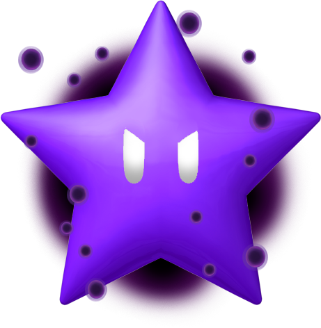 File:MK3DS Poison Star.png