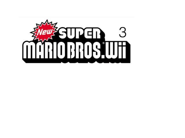 File:New Super Mario Bros. 3 Wii logo.jpg