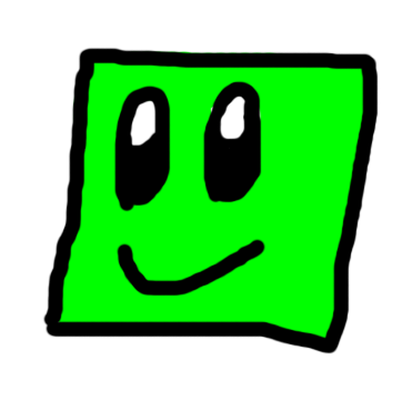 File:NiceyGreen.png