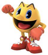 Pac-man-namco-bandai-games