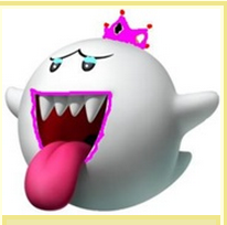 File:Queen boo.PNG
