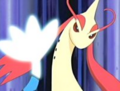 File:RY'sMilotic1.png