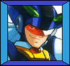 SxMMX Dynamo Icon