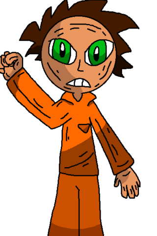 File:The Convict.png