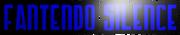 Fantendo Silence Logo