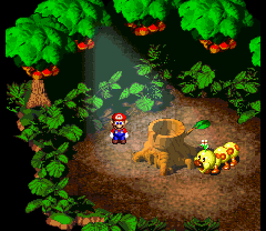 File:Forest Maze.png