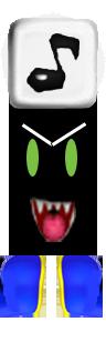 File:Jumpblockhopper.png