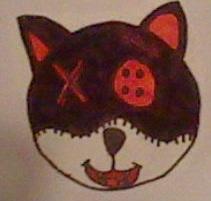 File:StitchE3.jpg