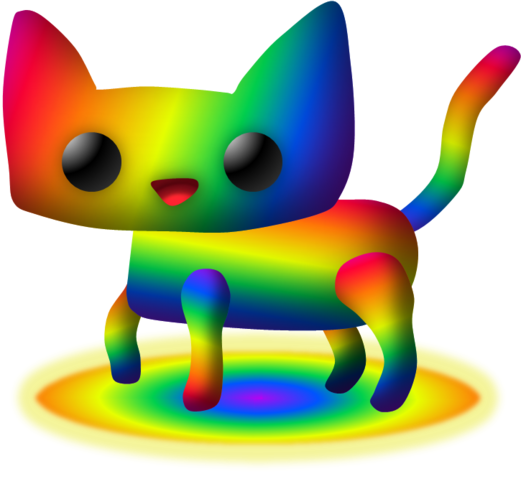 File:T'Srainbowkitty.png