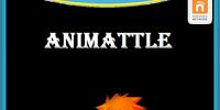 Animattle!!