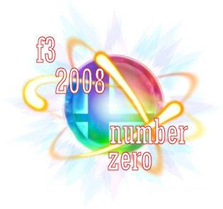 File:F3zero.jpg