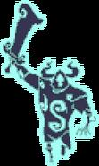1 - Phantom Ganon (FSA)