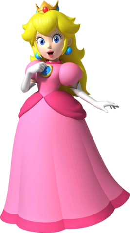 File:3.Peach.png
