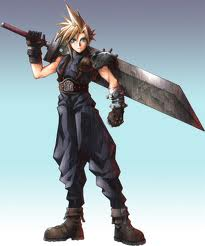 File:Cloud Strife.jpg