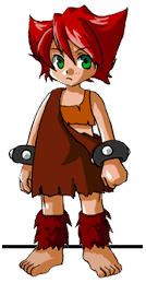 File:Erika the Daughter of Strength (3).png