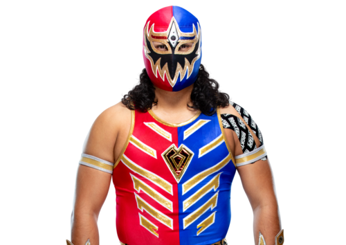 IconGran Metalik
