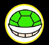 File:Koopa Troopa Emblem.png