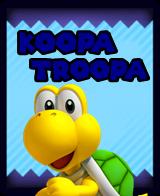 MK8-Koopa Troopa