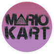Mario Kart App