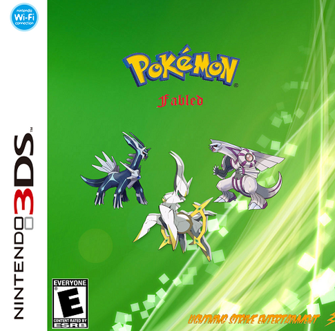 File:Pokemon Fabled Boxart.png