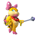File:130px-Wendy O Koopa 3D.png
